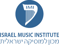 ISRAEL MUSIC INSTITUTE